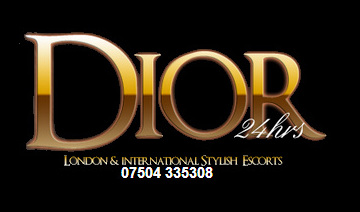 Established agency Dior Escorts