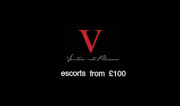 V London Escorts