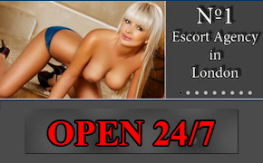 Imperial London escorts 24/7
