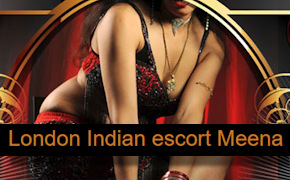 Indian Meena independent 24 hour escort
