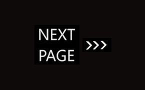 Go to the next page