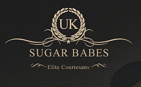 UK Sugar Babes porn star escorts